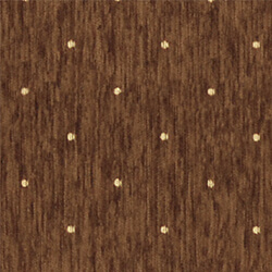 Комильфо коричневый ком.