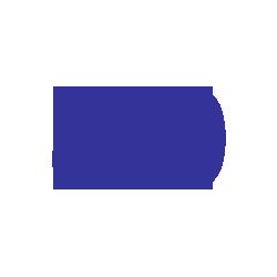 80 см