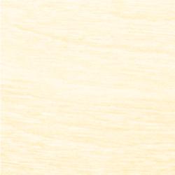 Беленый дуб