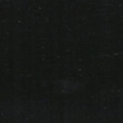Черная эмаль