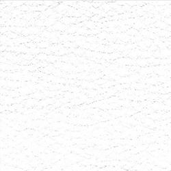 De Luxe white