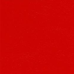 Elite red