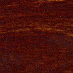 Старый орех-3