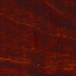 Светлый орех-3